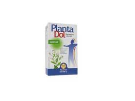 plantadol integratore alimentare