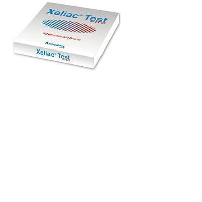 xeliac test pro