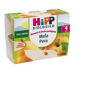 hipp mela