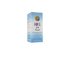 amenosol integratore alimentare utile nel favorire le normali funzioni dell'apparato genitale