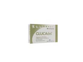 glucadel integratore alimentare