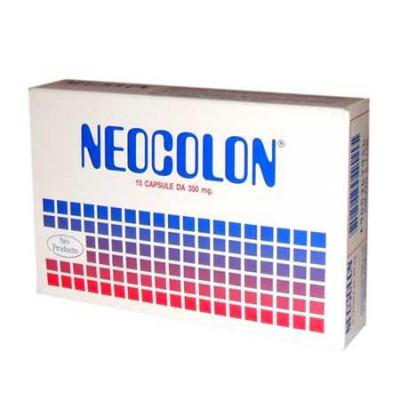 neocolon
