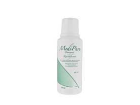 medipure soluzione detergen250