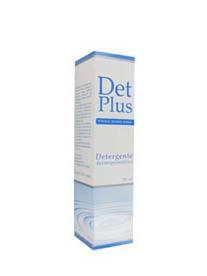 detplus soluzione detergent250