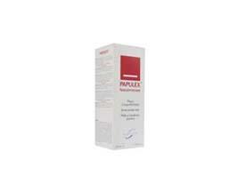 papoulex isocorrexion crema dermocosmetica che aiuta a ridurre le imperfezioni della pelle a tendenza