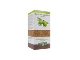 olio di mandorle dolci naturale