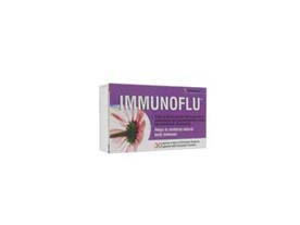 immunoflu modalit{ d'uso