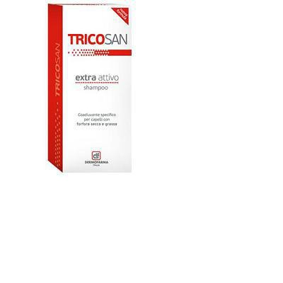 tricosan extra attivo