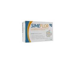 simeflor dispositivo medico utile per: