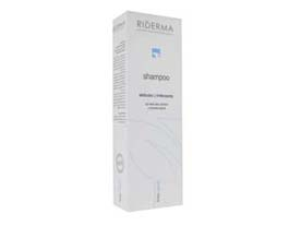 riderma shampoo 200 millilitri