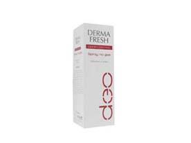 derma fresh