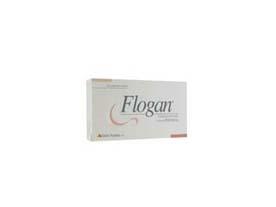 flo g an integratore alimentare a base di bromelina ad alto dosaggio, estratta da ananas comosus .