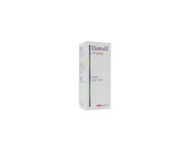 distrofil oil spray 50 millilitri