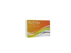 eutylia indicazioni