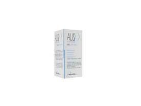 alis gel intimo utile come trattamento cosmetico coadiuvante in caso di secchezza vaginale,