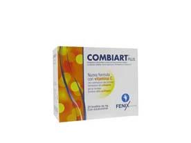 feni x pharma integratore alimentare a base di glucosamina solfato, condroitin