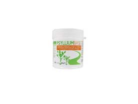 psyllium base descrizione integratore alimentare a base di fibra di