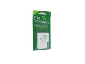 stevia midy