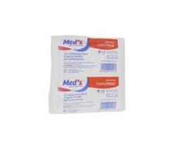 farmatexa compresse tagliate sterili
