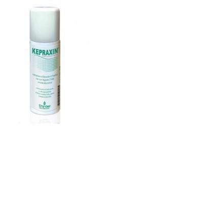 kepraxin tiab polvere spray a base di