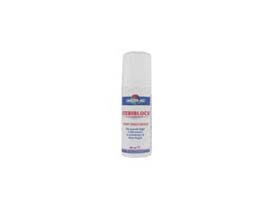 m-aid steriblock spray