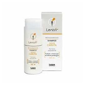 lenisír® caduta microemulsione shampoo